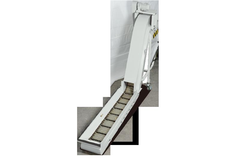 FCA-2080