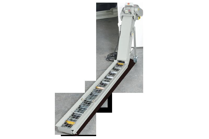 FCB-2060