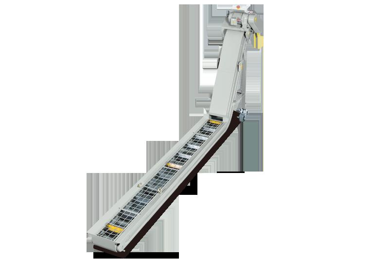 FCB-2060A